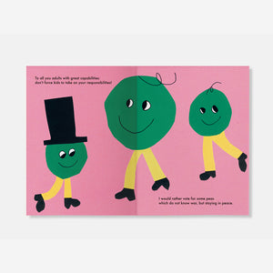 Load image into Gallery viewer, Petit Book SS21 by Bobo Choses