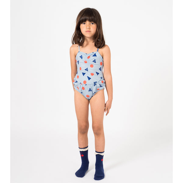 Pollen Swimsuit by Bobo Choses
