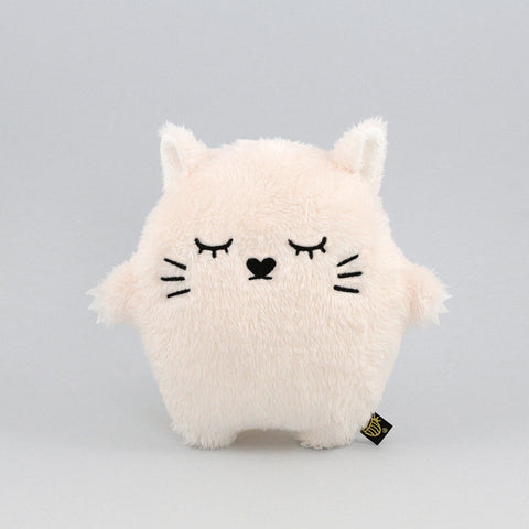 Ricemimi Luxe Plush by Noodoll