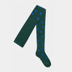 Baby & Kid Saturn Tights by Bobo Choses