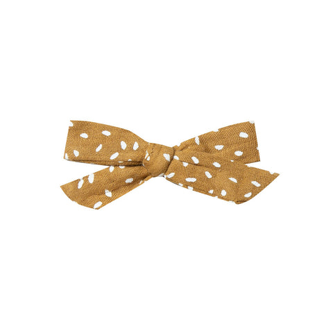Seeds School Girl Bow by Rylee and Cru