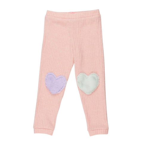 Sweet Knees Leggings Baby & Kid by Wauw Capow by BangBang
