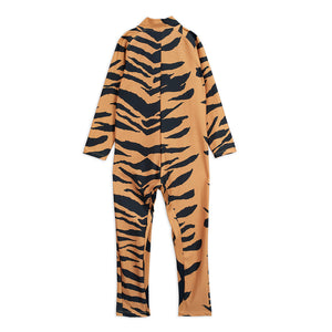 Load image into Gallery viewer, Tiger UV Suit by Mini Rodini