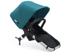 Bugaboo Runner Seat- Multiple Colors