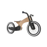 Cruise Bike by Wishbone