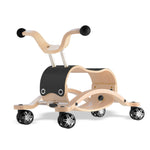 Mini Flip Racer by Wishbone- Multiple Colors