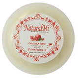 Pomegranate Chic Shea Butter