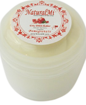 Cocoa Butter Moisture Stick .5 oz