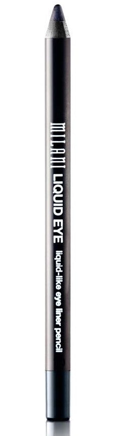 Milani Liquid Eye Liquid-like Eye Liner Pencil