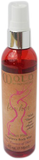 VIOLET PINK Fragrance Body SPRAY