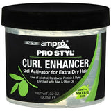 Ampro Pro Styl Curl Enhancer Extra Dry 10 oz