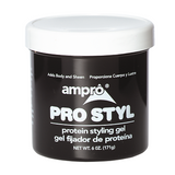 Ampro Protein Styling Gel Regular