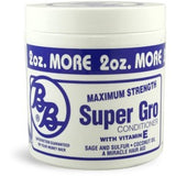 BB®  Super Gro Maximum Strength 6 oz
