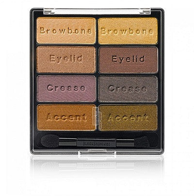 EYE APPEAL™ SHADOW COLLECTION