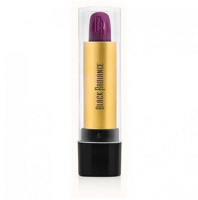 Black Radiance Perfect Tone™ Lip Color