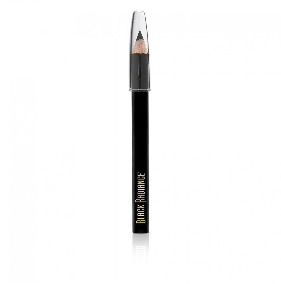 TWIN PACK EYELINER PENCIL