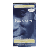 Bump Patrol Men and Women Aftershave Treatment 2oz