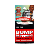 Bump Stopper 2 Skin Treatment .5oz