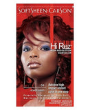 SOFTSHEEN-CARSON Hi Rez Permanent Hair Color