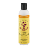 JESSICURL- Deep Treatment 8oz