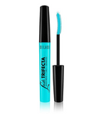 Lash Trifecta Mascara- Black