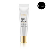 MILANI KEEP IT CLEAN LONGWEAR LIP COLOR REMOVER