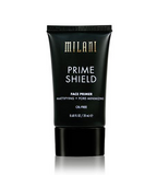 Prime Shield Mattifying Plus Pore Minimizing Primer .68oz