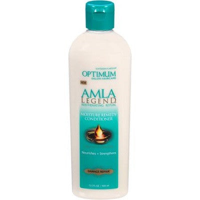 Amla Legend Moisture Remedy Conditioner 13.5 fl oz