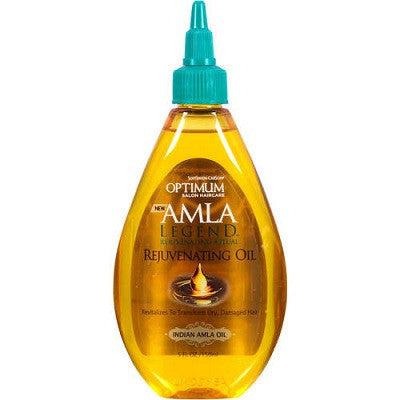 Amla Legend Rejuvenating Oil 5 OZ