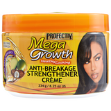 Profectiv Mega Growth Anti-Breakage Strengthener