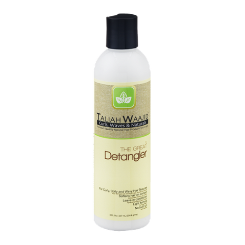 Dark & Lovely Au Naturale Beyond Gentle Wash 13.5 oz