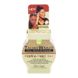 Taliah Waajid Curls, Waves & Naturals Hairline Help 2-in-1 2 oz
