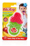 Fruity Chews™Ring Teether