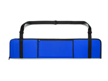 Load image into Gallery viewer, School Logo - Color Guard Rifle and Sabre Bag