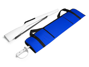 Color Guard Rifle and Sabre Bag