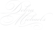DebraMichael'sWinery
