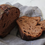 Box of 4 Winter Spice Sourdough Loaves- Available between October and March