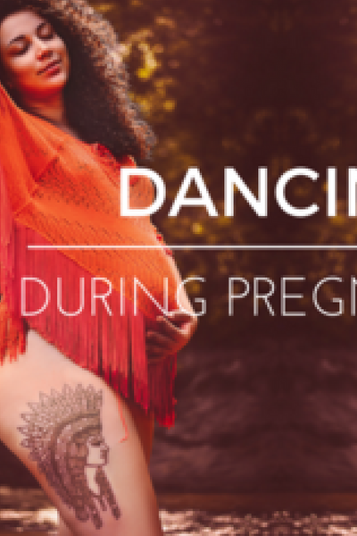Answers on Dancing During Pregnancy