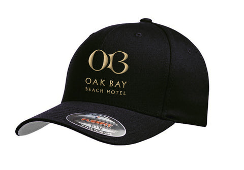 Oak Bay Beach Hotel Cap
