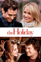 Holiday Movie Night | December 6: The Holiday