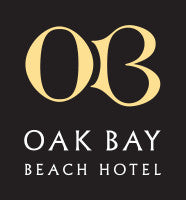 Oak Bay Beach Hotel Small Logo