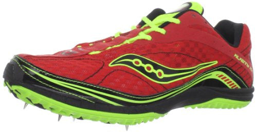 Saucony XC4 Spike Men's