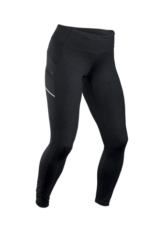 Sugoi Ignite Tight Women's