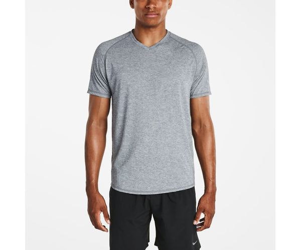 Saucony Freedom V Neck Men's