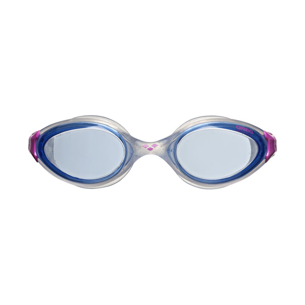 Arena Fluid Women Goggles