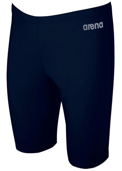 Arena Board Short Men's