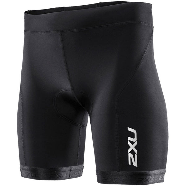 2XU ACTIVE Tri Short Women's