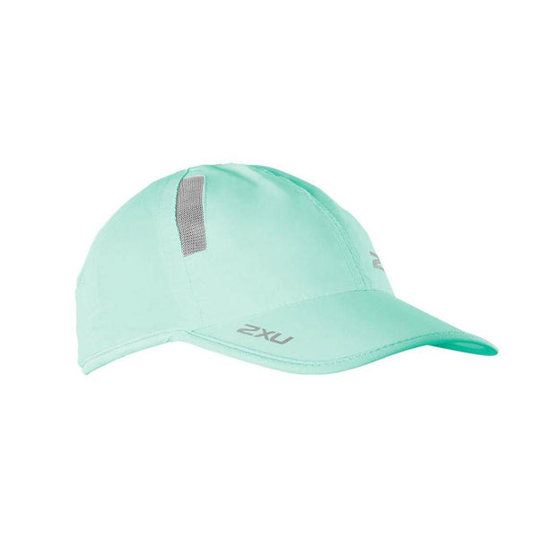 2XU Pty Run Cap