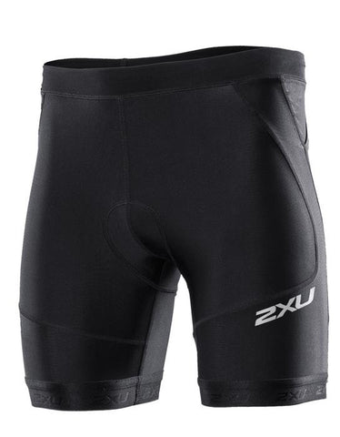 2XU 7-Inch Performance Tri Short Women's