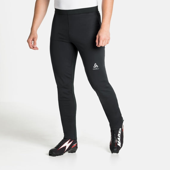 ODLO Aeolus Element Pants